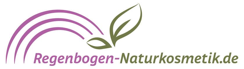 Regenbogen Naturkosmetik Arnsberg