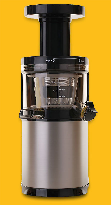 Biochef Atlas Whole Slow Juicer Kaufen Schweiz : Slow Juicer Entsafter. slow juicer exido 12230009 ...
